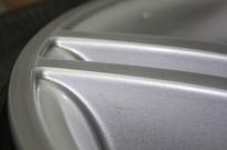 AMG-glanzdedreht-Randschaden-instandgesetzt