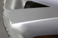 VW-Omanyt-Randschaden