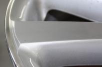 VW-Omanyt-Randschaden-instandgesetzt