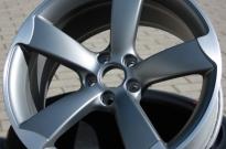 02_audi-rotor-nachher