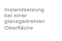 platzhalter_rotor_glanzgedreht